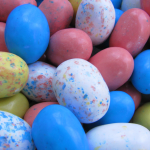toxic free easter candy ideas