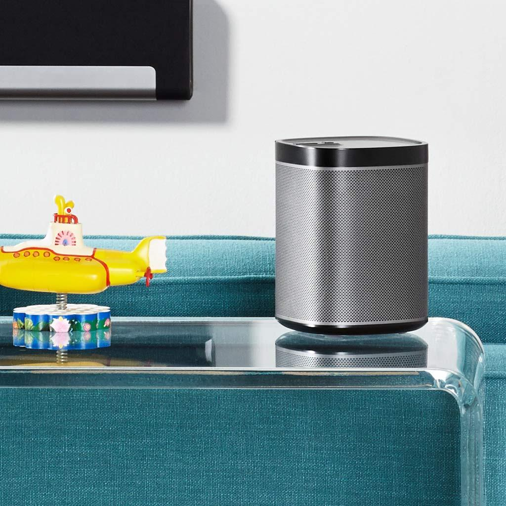 sonos play fathers day gift